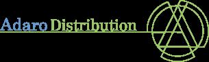 Adaro Distribution